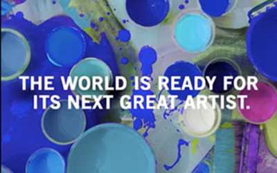 Wynwood Lab in Miami to Host Bombay Sapphire Artisan Series 2016 Event in October