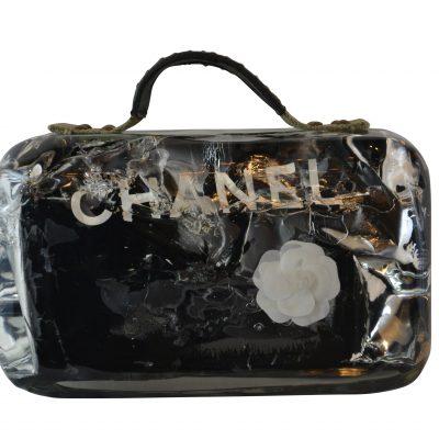 Chanel -So Chanel