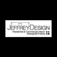 Jeffrey Design