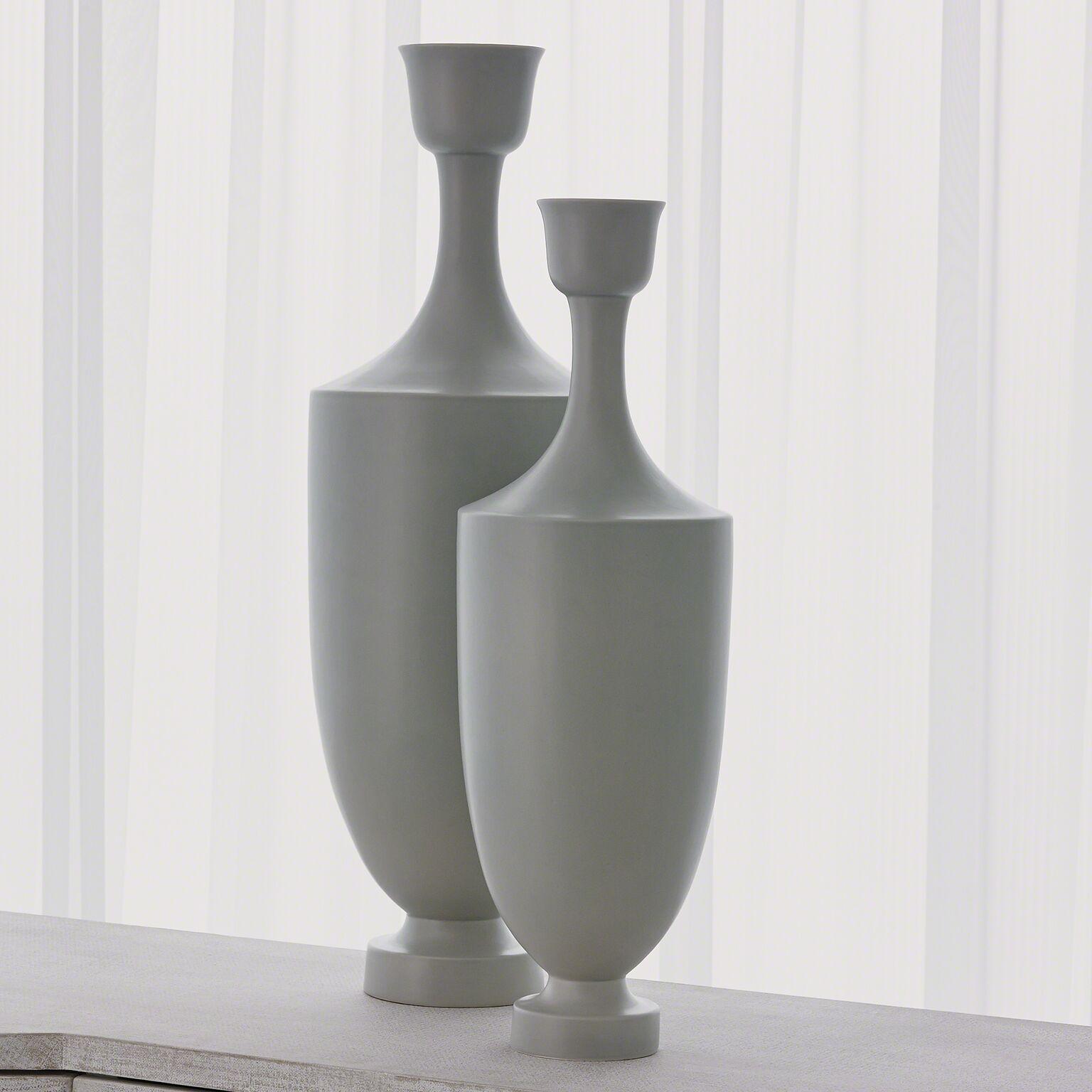 Porthos Vase - Lg.