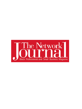 the netword Journal